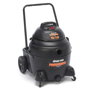 Shop-Vac Professional 962-16-10